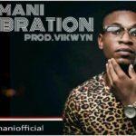 "EL-Mani – ""Celebration"""