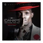 "Grafton Records Presents: Idahams – ""Anything For You"""