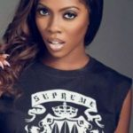 Swollen Face, Domestic Violence Again? – Fans Come For Tiwa Savage