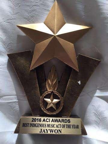 Jaywon-bags-ACIA-Award
