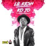Lil Kesh – Kojo (prod. Young John)