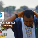 "VIDEO: Loxxy – ""Like Conga"""