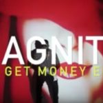 "VIDEO: Magnito – ""If I Get Money Eh"""