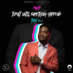 "MVP – ""Do That"" (Prod. By BallerTosh)"