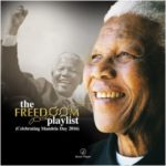 Celebrate Mandela Day & Win With Boom Player's Playlist