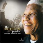 Celebrate Mandela Day & Win With Boom Player's Playlist