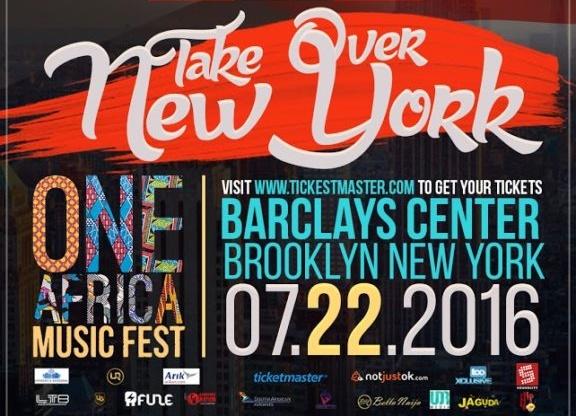 One-Africa-Music-Fest