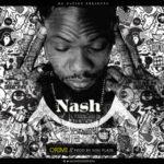 "Nash – ""Orimi"""