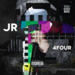 """JR – """"Four"""""""