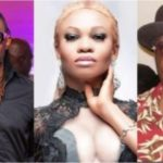 OJB, Barrister Ayinla And Gold Harvey To Get Posthumous Awards In London