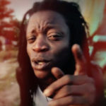 "VIDEO: General Pype – ""Stand Attention"""