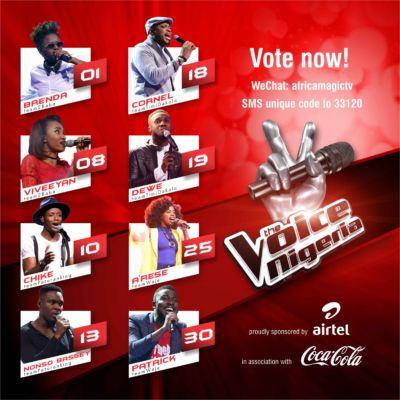 TVN POSTER_VOTE NOW