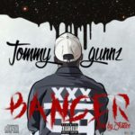 "Tommy Gunnz – ""The Banger"""
