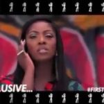 "VIDEO: Tiwa Savage – ""Bad"" ft. Wizkid (TEASER)"