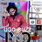 "Ugo-Buzz – ""Iyo"""
