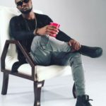 Peter Okoye Talks Psquare In New Interview