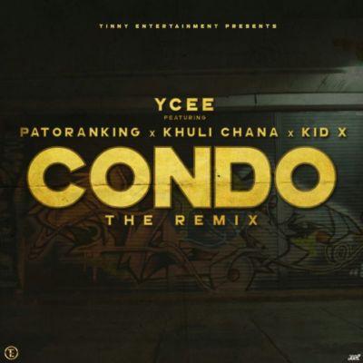 Ycee-Condo_Remix-720x720