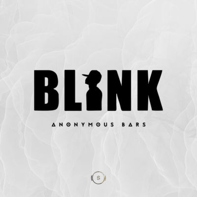 anonymousbars (1)