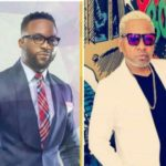 "Iyanya & Awilo – ""Why"" (Prod. By O.Y)"