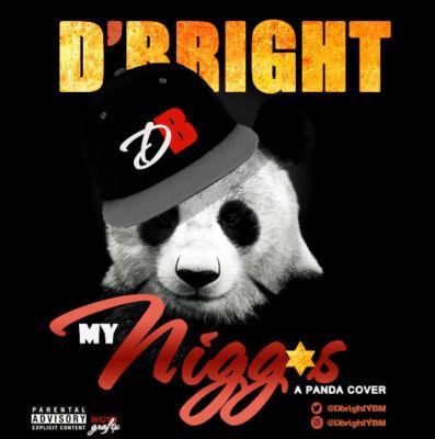 bright fix