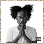 "Popcaan – ""Stay Alive"" (Prod. By NotNice)"