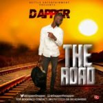 "Dapper – ""The Road"" (Prod. By Mojarz)"