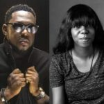 Welcome To DM Records – Timaya Unveils New Manager