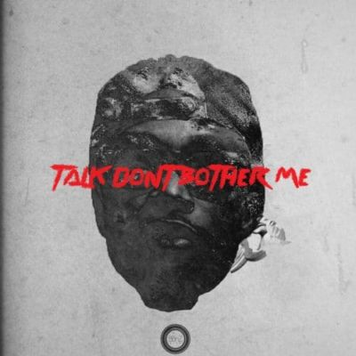 el-talk-dont-bother-me-500x500