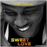 "Frank Edwards – ""Sweet Love"""