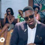 """VIDEO: Ajebutter22 – """"Bad Gang""""  ft. Falz"""