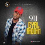 """911 – """"Gyal Riddim"""""""