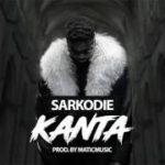 """Sarkodie – """"Kanta"""" (Panda Refix)"""
