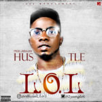 L.O.L – HUSTLE (Prod. by Jabulani)