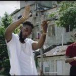 """VIDEO: Tinie Tempah – """"Mamacita"""" ft. Wizkid"""