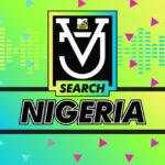 MTV BASE VJ SEARCH NIGERIA IS COMING…
