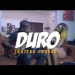 "VIDEO: Fiokee – ""Duro"" (Cover)"