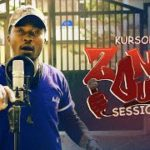 "VIDEO: Kursor – ""Zone Out Sessions"""