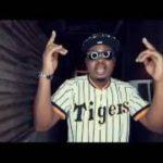"VIDEO: Bobo Large – ""Olaga"" (The Chairman)"