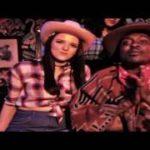 """VIDEO: Kay Da Ace – """"NTTW"""""""