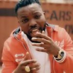 "VIDEO: Cyprex – ""Honey"" ft. Don OZ"