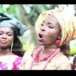 "VIDEO: Segun Kusoro – ""Odogwu"""