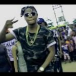 "VIDEO: Haqubay X Swam Boi – ""Eko Dun"""
