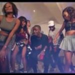 "VIDEO: Baqklu Joe – ""Gallado"""
