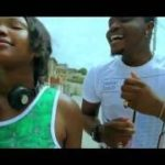 "VIDEO: Jumabee  – ""Chiamaka"" ft. Joe El"