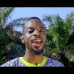 "VIDEO: 9ice – ""Abefe"""