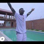 "VIDEO: Skool Boi – ""Gbemi"" ft. Mayorkun"