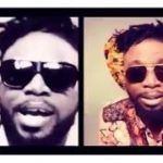 "VIDEO: OJB's Children – ""You're Not Here"" (Tribute to OJB Jezreel)"