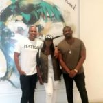 Roc Nation Scouts For New Talents In Lagos
