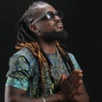 "Samini – ""One Shot"" (Prod. By Swan Sound)"