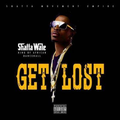 shatta-wale-get-lost-500x500